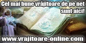 Banner-300x150-Vrajitoare-Online