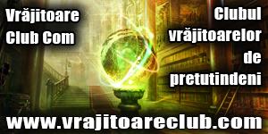 Banner-300x150-VrajitoareClubCom
