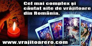 Banner-300x150-VrajitoareroCom