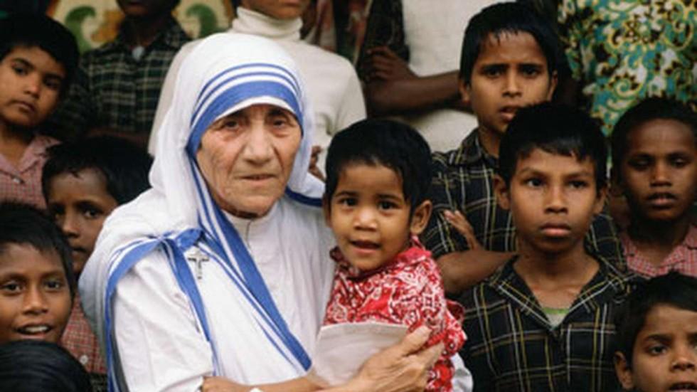 Maica Tereza despre judecata de la sfârșitul zilelor noastre