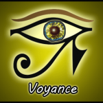 voyance-2