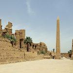 1280px-Karnak_R10