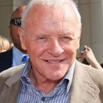 AnthonyHopkins10TIFF