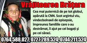 Banner-300x150-Bratara-2