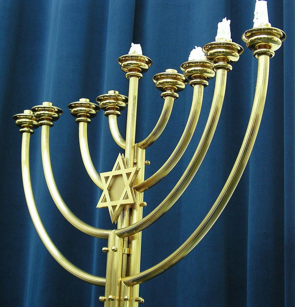 Proverb evreiesc despre a învăța