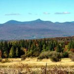 Northern_Green_Mtns