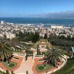 Taman_Bahá'í_di_Haifa