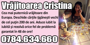 Banner-300x150-Cristina-2