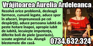 Banner-300x150-vrajitoarea-Aurelia-Ardeleanca