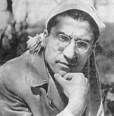 Cesare Pavese despre gândurile rele și faptele bune