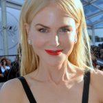 Nicole_Kidman_Cannes_2017_6