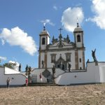 Sanctuary_of_Bom_Jesus_do_Congonhas